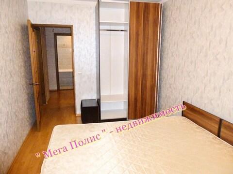 Сдается 2-х комнатная квартира 55 кв.м. ул. Гагарина 4 - Фото 2