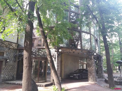 Продажа квартиры, м. Красные ворота, Старая Басманная улица - Фото 4