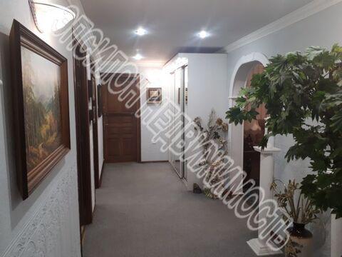 Продается 4-к Квартира ул. Карла Маркса - Фото 2