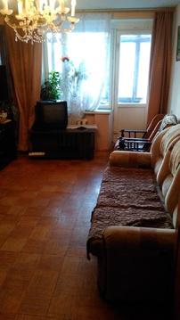 В центре г.Ивантеевка продается 3 ком.квартира - Фото 4