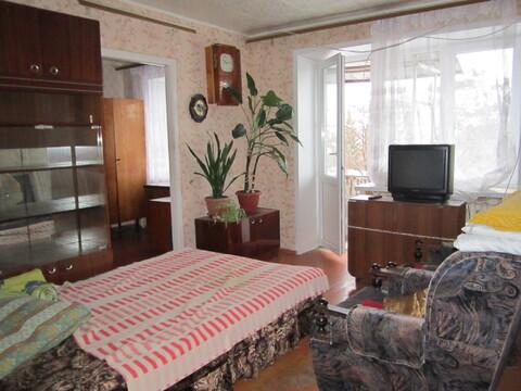 Сдаю 2-х комнатную квартиру в г.Алексин Тульская обл. - Фото 2