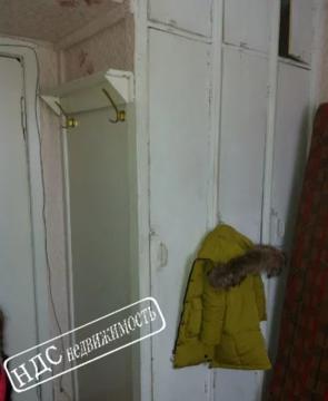 Продажа комнаты, Курск, Ул. Аккумуляторная - Фото 2