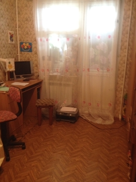 3 ком квартира по ул Магистральная 1 - Фото 5