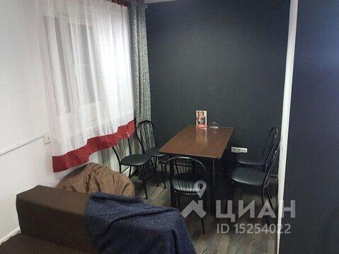 Аренда псн, Новосибирск, Ул. Ватутина - Фото 2