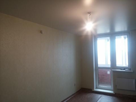 Сдается 2-х комнатная ул.Ленинского Комсомола д.37, площадью 60 кв.м. - Фото 2