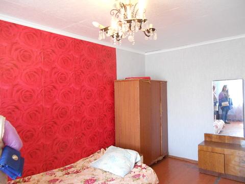 Комната по ул.Фрунзе д.2б - Фото 3