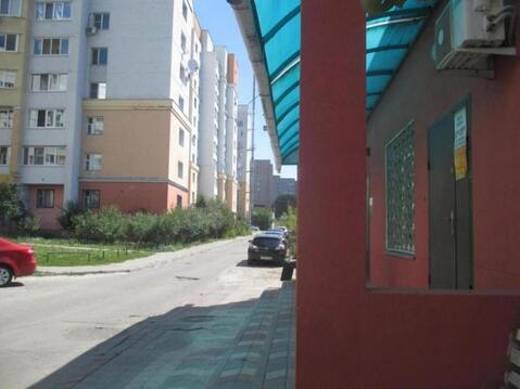 Продажа готового бизнеса, Белгород, Автомобилистов проезд - Фото 4