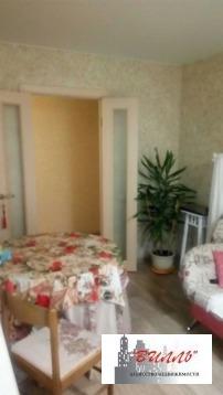 Продажа квартиры, Барнаул, Ул. Гоголя - Фото 2