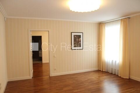 Продажа квартиры, Улица Акас - Фото 3