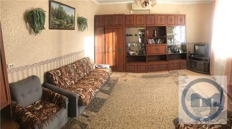 Продажа квартиры, Евпатория, Ул. Дм.Ульянова - Фото 1