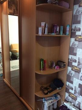 Продаю 2 комнатную квартиру ул.Пермякова - Фото 4