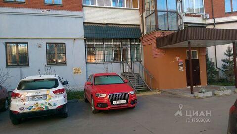 Продажа псн, Калуга, Ул. Суворова - Фото 2