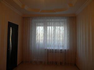 Продажа квартиры, Малаховка, Люберецкий район, Ул. Шоссейная - Фото 2