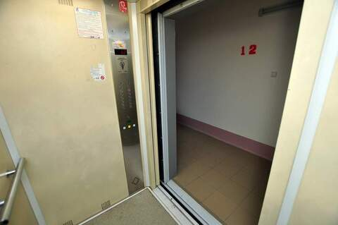 1-комнатная 38 м2 в новом доме - Фото 4