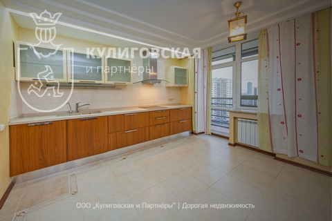 Продажа квартиры, Екатеринбург, м. Площадь 1905 года, Ул. Маршала . - Фото 5