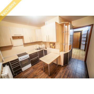 1-Комнатная квартира для вашей уютной жизни - Фото 1