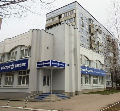 Сдается 1 комнатная квартира в дп, в районе Ледового Дворца - Фото 1