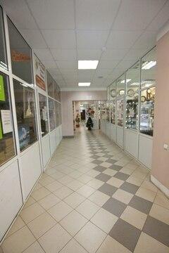 Продам коммерческую недвижимость в Александрове - Фото 4