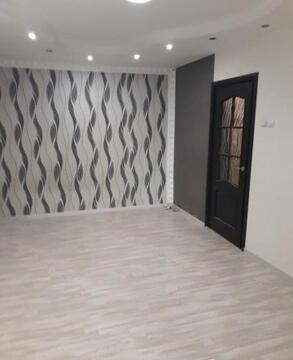 Продается 1-комнатная квартира в центре города Луговая 3 - Фото 5