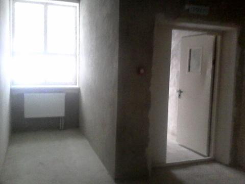 Офисное помещение на первом этаже с отдельным входом, 63 кв.м - Фото 4