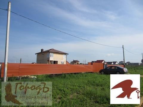 Дома, дачи, коттеджи, Бульварная, д.15 - Фото 2