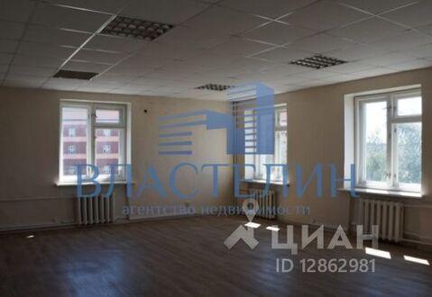 Аренда офиса, Тула, Ул. Ползунова - Фото 2