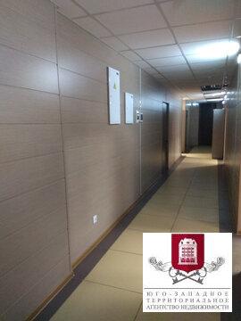 Аренда офиса, 13.6 м2 - Фото 4