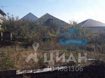 Продажа дома, Ставрополь, Ул. Южный обход
