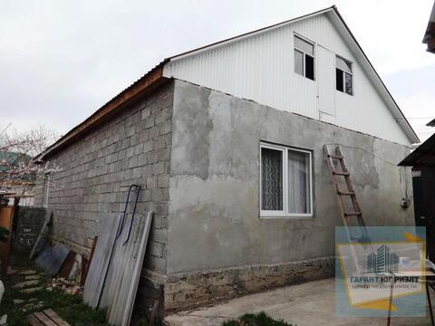 Купить дом в Кисловодске на участке 4,3 сотки - Фото 2