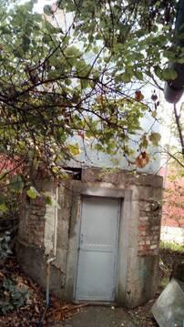Уютная дача с камином и баней - Фото 2