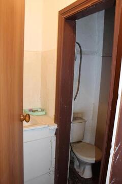 Продается Нежилое помещение. , Иркутск город, улица Демьяна Бедного 25 - Фото 5