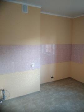 Продается 1-комнатная квартира по ул. Молодежная - Фото 2