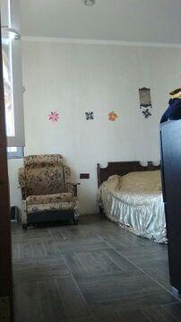 Продажа дома, Ир, Пригородный район, Улица А. Беченова - Фото 2