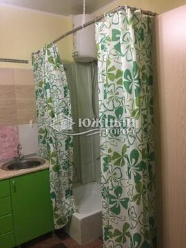 Продажа комнаты, Геленджик, Ул. Чернышевского - Фото 5