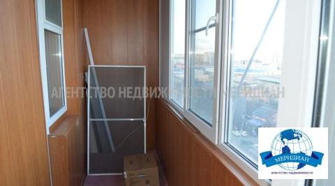 Продажа квартиры, Ставрополь, Ул. Пушкина - Фото 5