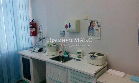 Аренда офиса, Нижневартовск, Ул. Омская - Фото 4