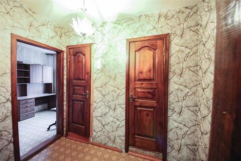 Улица Депутатская 53; 4-комнатная квартира стоимостью 2800000 город . - Фото 5