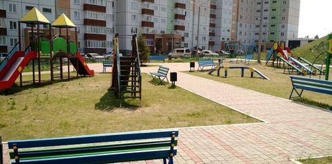 Квартира на две стороны - Фото 5