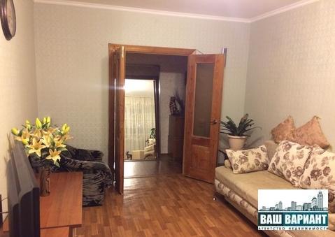 Квартиры, ул. Орбитальная, д.66 к.3 - Фото 1