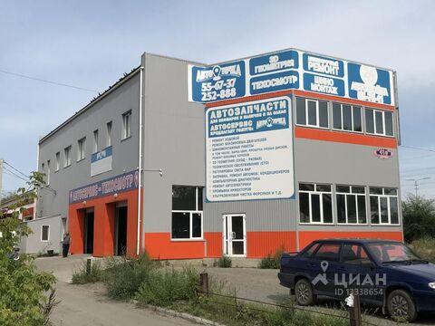 Аренда псн, Курган, Ул. Дзержинского - Фото 1