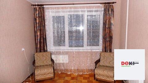 Продажа двухкомнатной квартиры в городе Егорьевск 6 микрорайон - Фото 4