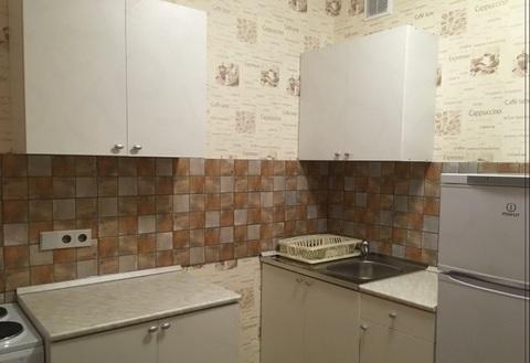 Сдаю 1-х комнатную квартиру 40 м, на 12/16 мк в г. Щёлково - Фото 2