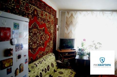 Комната. 17,8 кв.м. Липецк, ул. Бескрайняя, 20 - Фото 4