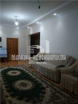 Продажа дома, Шалушка, Чегемский район, Ул. Береговая - Фото 2