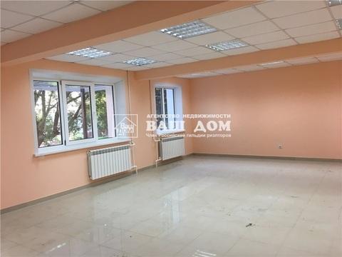 Торговое помещение по адресу Тула, ул.Халтурина д.6 - Фото 5