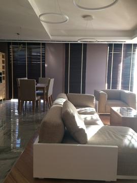 Квартира в Камелии - Фото 2