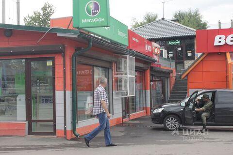 Продажа готового бизнеса, Наро-Фоминский район - Фото 2