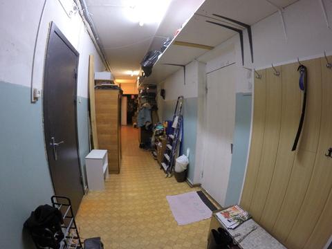 Продам отличную комнату около метро Московская - Фото 5