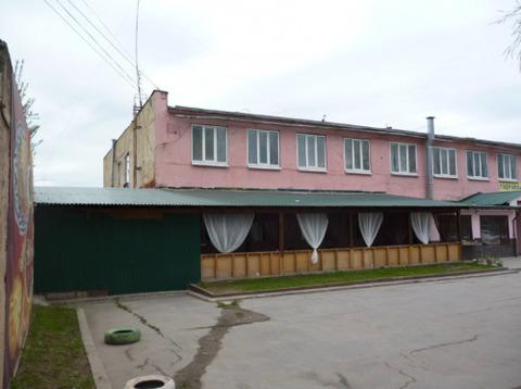 Продажа псн, Вологда, Вологда - Фото 2