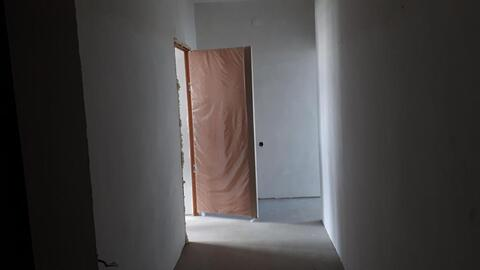 Продажа квартиры, Дубовое, Белгородский район, Благодатная - Фото 5